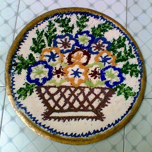 http://www.saigan.com/heritage/alangaram/kolams/pko8k.jpg