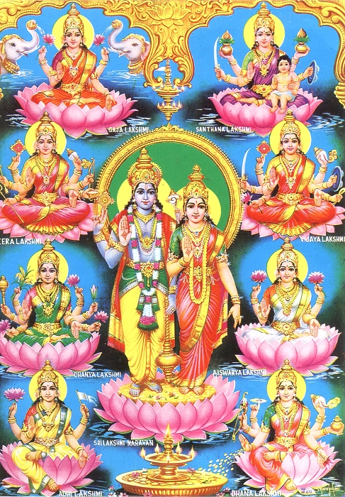 marked tree hindu dating site Sanskrit is the language of the two great hindu eight-chapter grammar of classical sanskrit, dating back to sanskrit nouns are marked for the.