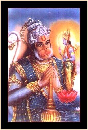 Best 50  Lord Hanuman Images | Hanuman Photos | Hindu Gallery